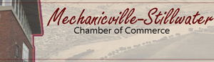 mechanicville logo